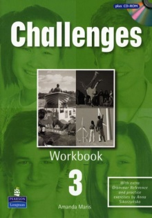 challenges-level-3-workbook-and-cd-rom-pack