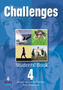 challenges-level-4-student-book
