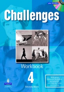 challenges-level-4-workbook-4-and-cd-rom-pack
