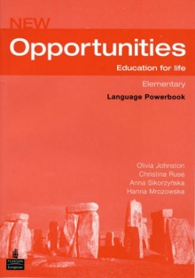 new-opportunities-global-elementary-language-power