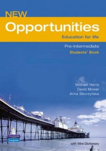 new-opportunities-global-pre-intermediate-students