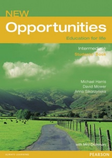 new-opportunities-global-intermediate-students-boo