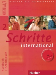 schritte-international-2-a12
