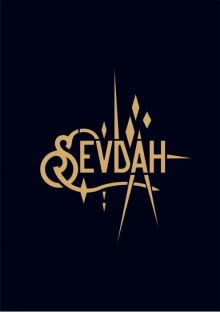 sevdah-in-english