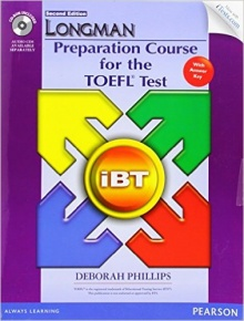 longman-preparation-course-for-the-toefl-ibt-test