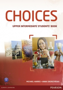 choices-upper-intermediate-students-book