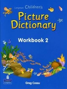 longman-childrens-picture-dictionary