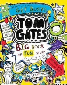 tom-gates-big-book-of-fun-stuff