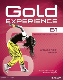 gold-experience-b1