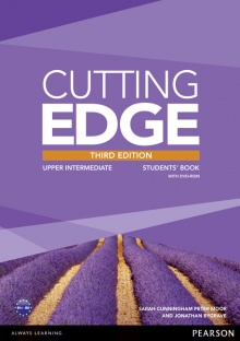 cutting-edge-3rd-edition-upper-intermediate