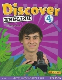 discover-english-level-4