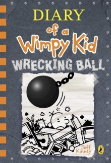 diary-of-a-wimpy-kid-wrecking-ball