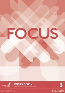 focus-3-workbook
