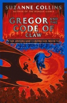 gregor-and-the-code-of-claw