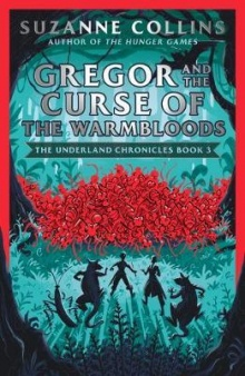 gregor-and-the-curse-of-the-warmbloods