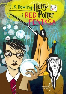 harry-potter-i-red-feniksa