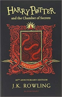 harry-potter-and-the-chamber-of-secrets-gryffindor-edition