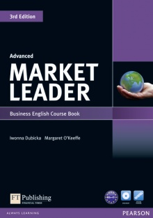 market-leader-3rd-edition-advanced