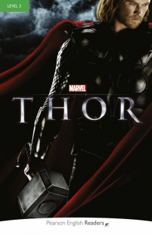 marvels-thor-with-mp3