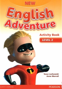 new-english-adventure-2-activity-book