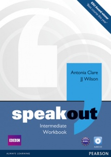 speakout-intermediate