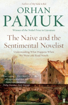 the-naive-and-the-sentimental-novelist