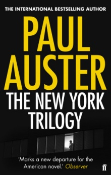 the-new-york-trilogy