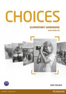 choices-elementary-workbook-audio-cd-pack